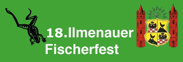 poster_fischerfest_2014_ilmenau_blog