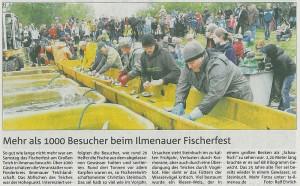 mehr_als_tausend_besucher_ilmenauer_fischerfest