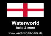 Waterworld baits & more