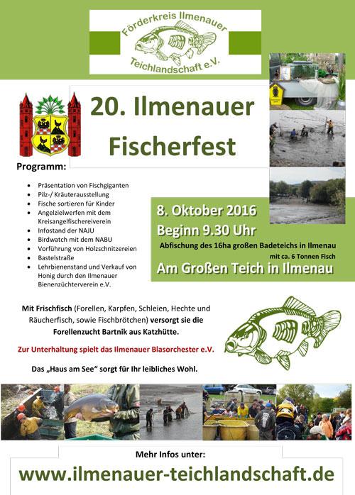Fischerfest-2016