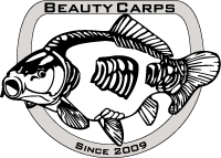 Logo Beauty Carps